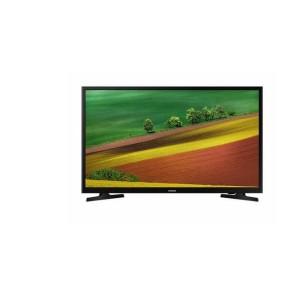 Harga led tv samsung 32 | HARGALOKA.COM