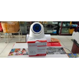 Harga kamera cctv indoor exmeye | HARGALOKA.COM
