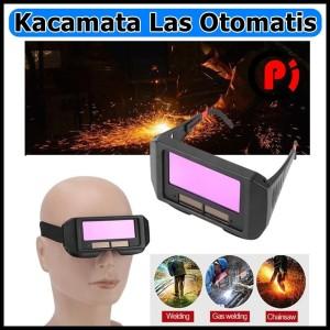 Harga Kacamata Las Otomatis Auto Darkening Welding Kacamat Las Automatic Katalog.or.id