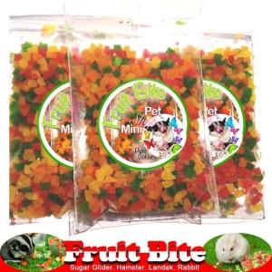 Info Makanan Sugar Glider Marshmallow Katalog.or.id