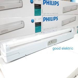 Harga Lampu Emergency Philips Katalog.or.id