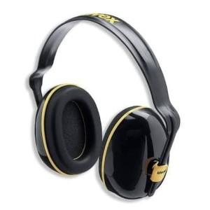 Info Pelindung Telinga Ear Muff Katalog.or.id