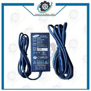 Harga adaptor samsung 12v 5a adaptor alat steam pompa dc   HARGALOKA.COM
