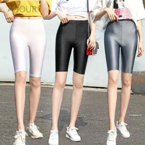 9 Harga Ahour Celana Legging Pendek Murah Terbaru 2020 Katalog Or Id