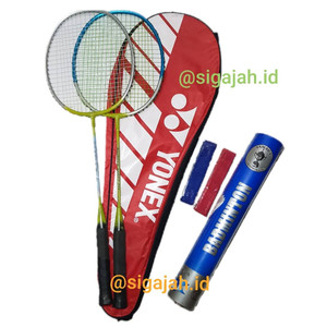 Katalog Jenis Raket Badminton Dan Nya Katalog.or.id
