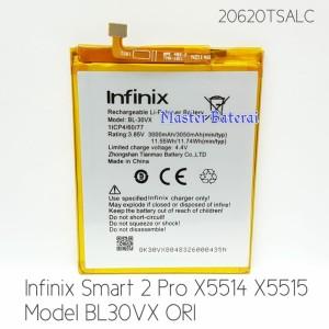 Katalog Infinix Smart 3 X551 Katalog.or.id
