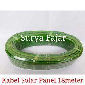 Harga Solar Cell Mini 6volt Kabel 3meter Katalog.or.id