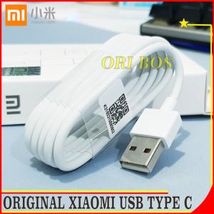 Katalog Kabel Data Xiaomi Mi Katalog.or.id