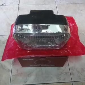 Info Rx King Lampu Jeep Katalog.or.id