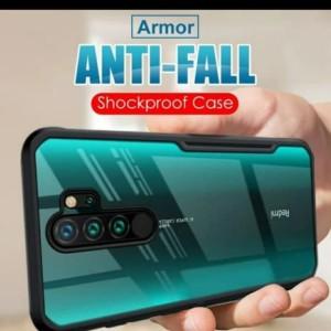 Harga Oppo A9 Vs Xiaomi Note 8 Pro Katalog.or.id