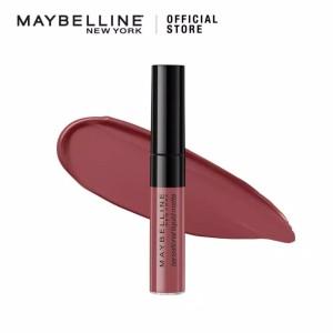 Harga maybelline sensational liquid | HARGALOKA.COM