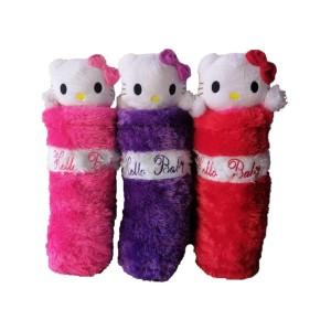 Harga Hello Kitty Cute Katalog.or.id