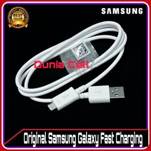 Info Samsung Galaxy Note 10 Ram And Rom Katalog.or.id