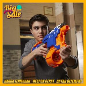 Info Nerf Gun Katalog.or.id