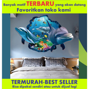 Katalog Realme X Wallpaper Hd Katalog.or.id