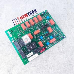 Harga 12v pcb 650 091  generator 12 v pcb 650091 series control pba   HARGALOKA.COM