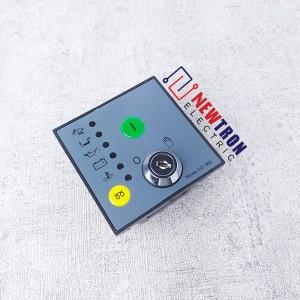 Harga controller 701 ms 701ms model dse701 manual start kunci | HARGALOKA.COM