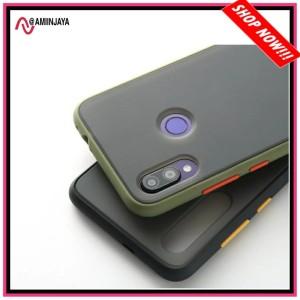 Info Xiaomi Redmi 7 Bootloop Katalog.or.id