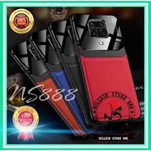 Katalog Xiaomi Redmi K20 Canada Katalog.or.id