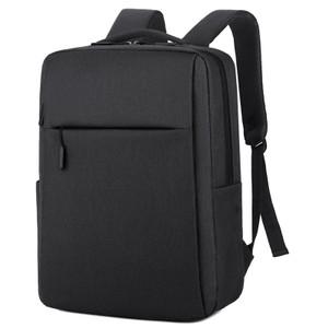 Harga freeknight tas ransel pria laptop backpack kapasitas besar tr207   | HARGALOKA.COM