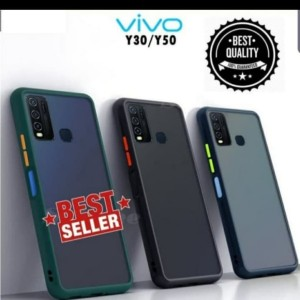 Katalog Vivo Y12 New 2020 Katalog.or.id