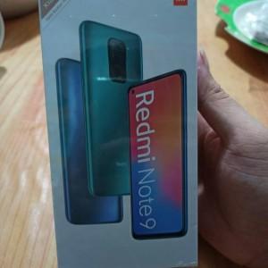 Harga Redmi 8 Lite Second Katalog.or.id