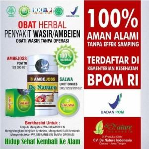 Info Sari Kurma Untuk Ibu Hamil Katalog.or.id