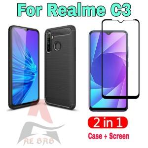 Info Realme C3 Nh Gi Katalog.or.id
