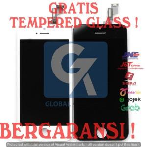 Harga lcd touchscreen iphone 5 5s 5c original 100 bergaransi   5 | HARGALOKA.COM