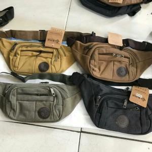 Harga grosir tas pria dan wanita     HARGALOKA.COM