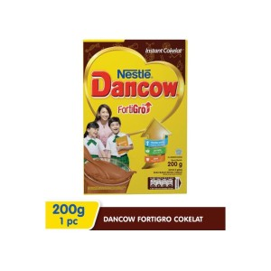 Harga susu dancow coklat | HARGALOKA.COM