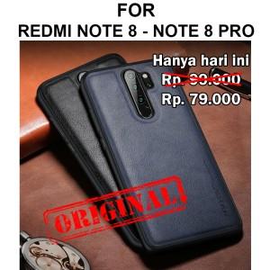 Katalog Xiaomi Redmi 7 Jakie Robi Zdj Cia Katalog.or.id