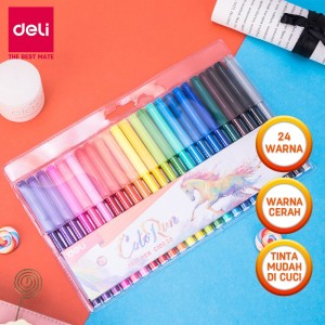 Harga Pensil Penanda Kain Water Erasable Pencil Fabric Marker Cut Free Katalog.or.id