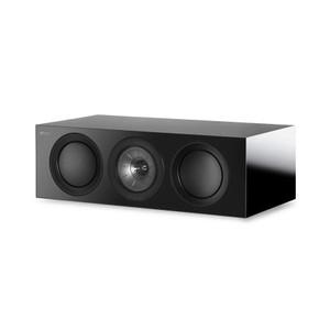 Harga kef r2c speaker three way centre channel   | HARGALOKA.COM