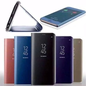 Harga case oppo f1s leather cover flip case oppo f1s wallet case oppo | HARGALOKA.COM
