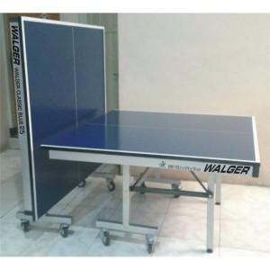 Harga Stiga Mantra S M H Rubber Karet Tenis Meja Pingpong Table Tennis Katalog.or.id