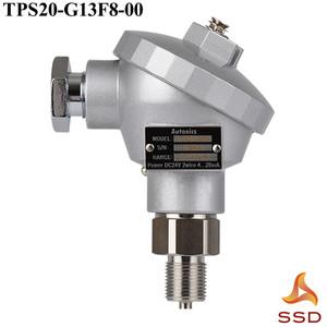 Harga pressure transmitter autonics | HARGALOKA.COM
