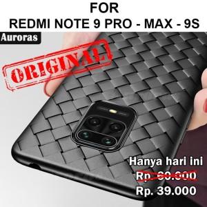 Info Xiaomi Redmi 7 Anti Air Katalog.or.id
