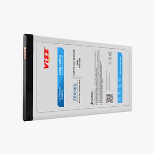 Harga vizz baterai asus zenfone 2 laser 5 5 39 39 ze550kl selfie   HARGALOKA.COM