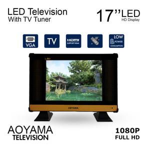Info Tv Led 14 Inch Samsung Katalog.or.id