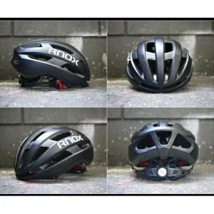 Harga helm rnox roadbike not giro cairbull limar met   | HARGALOKA.COM