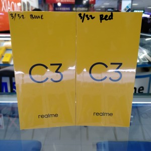 Katalog Realme C3 32gb Katalog.or.id