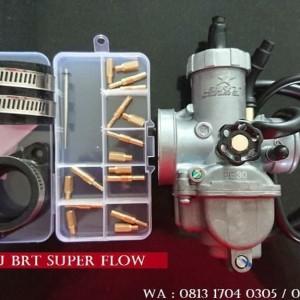 Info Intake Manifold Pe 28 Motor Scorpio Thunder Tiger Megapro Gl Pro Katalog.or.id