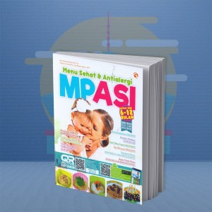 Katalog Menu Mcd Dan Katalog.or.id