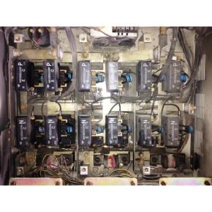 Harga perbaikan service repair inverter segala   HARGALOKA.COM