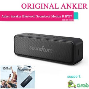 Info Sena 3s B Bluetooth Katalog.or.id