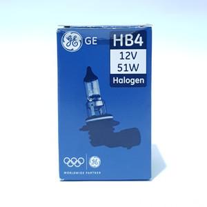 Harga lampu bohlam mobil ge halogen | HARGALOKA.COM