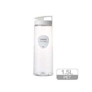 Harga Promo 0 5l Liter Aluminum Tank Air Bottle With 4500 Psi Regulator For Katalog.or.id