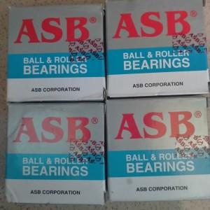 Info Bearing 6201 2rs Asb Katalog.or.id
