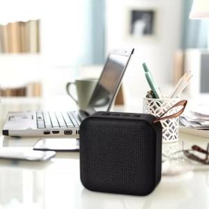 Harga speaker bluetooth t5 mini wireless portable speaker   HARGALOKA.COM